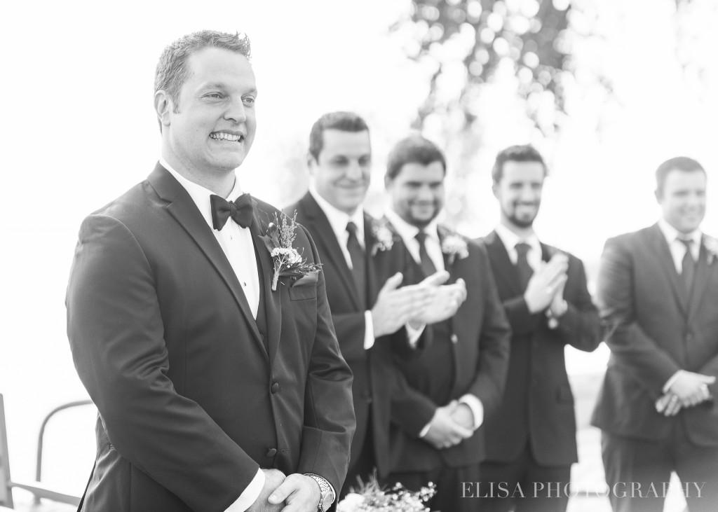ceremonie-vielle-brasserie-de-lachine-preparation-photo-mariage-0002