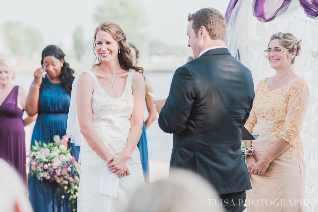 ceremonie-vielle-brasserie-de-lachine-preparation-photo-mariage-0002-2