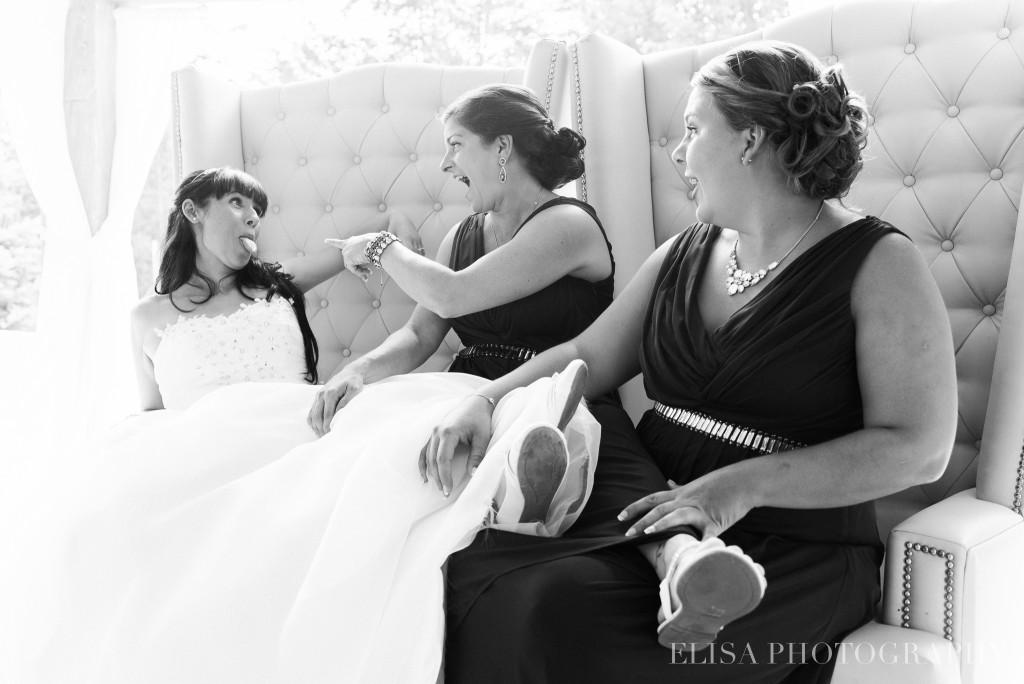 chalet-des-erables-mariage-photo-0001