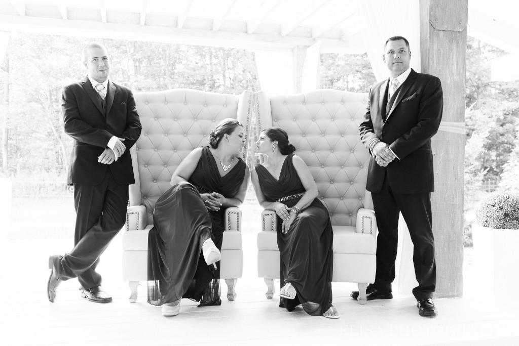 chalet-des-erables-mariage-photo-0006