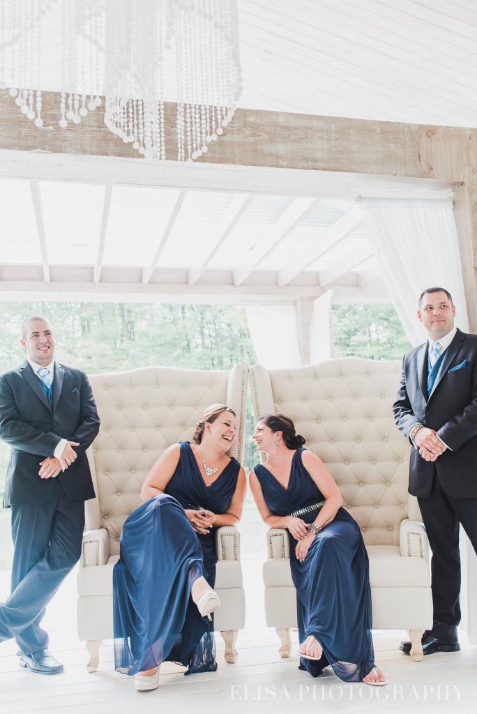 chalet-des-erables-mariage-photo-0007