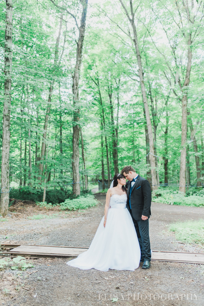 chalet-des-erables-mariage-photo-0008