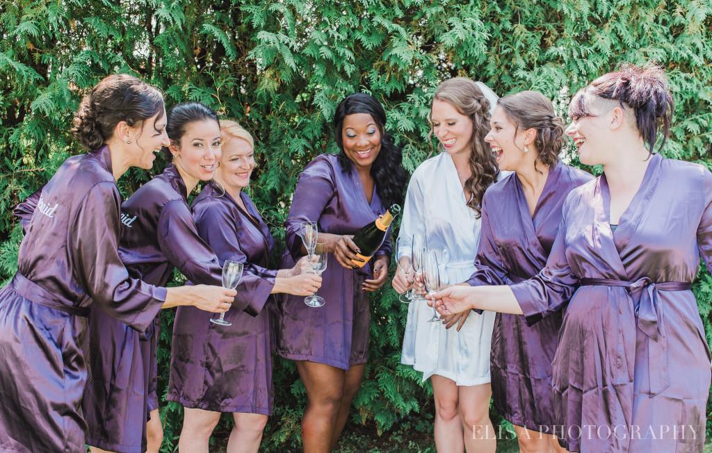 champagne-demoiselles-d-honneur-photo-mariage-0001