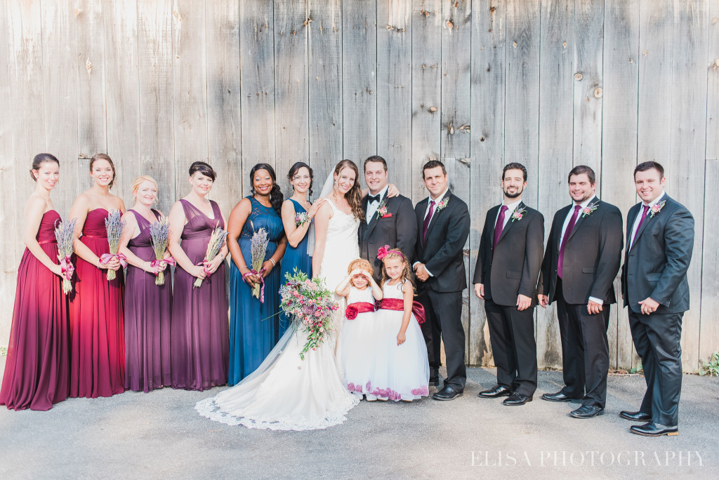 cortège-photo-mariage-0001