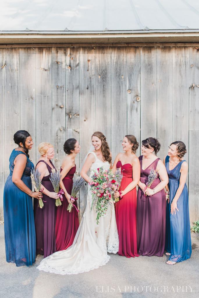 cortège-photo-mariage-0002