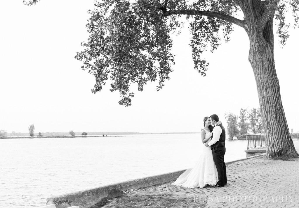 couple-couché-de-soleil-photo-mariage-0006