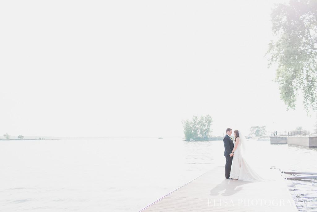 couple-photo-mariage-0001