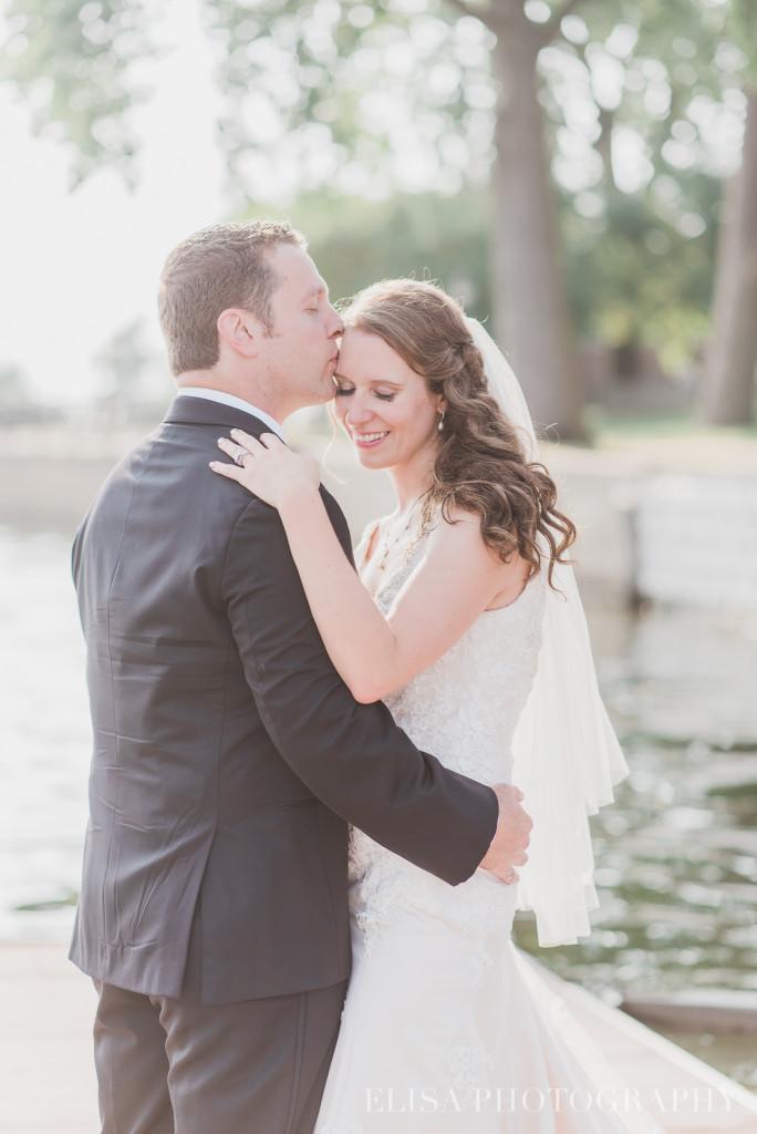 couple-photo-mariage-0001-3