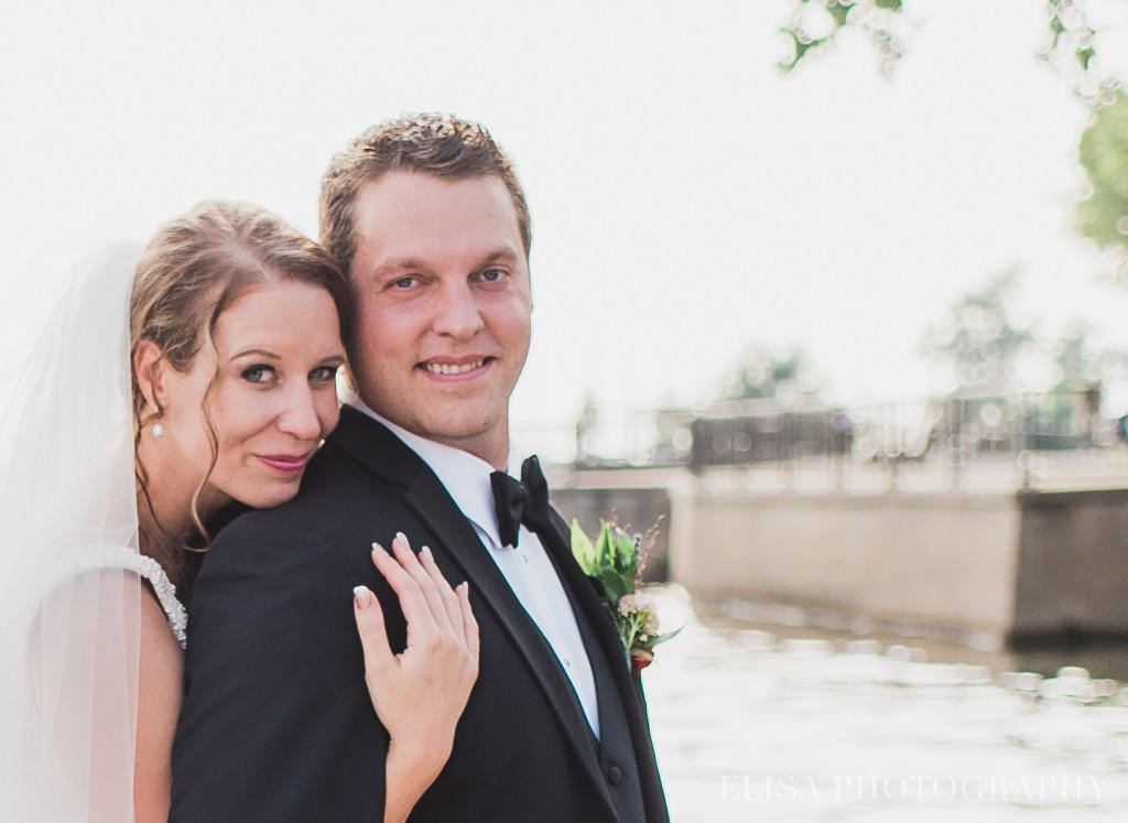 couple-photo-mariage-0002