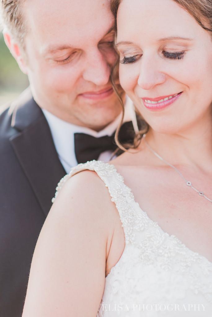 couple-photo-mariage-0002-2