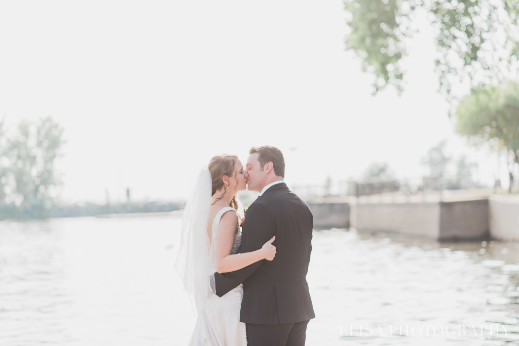 couple-photo-mariage-0003