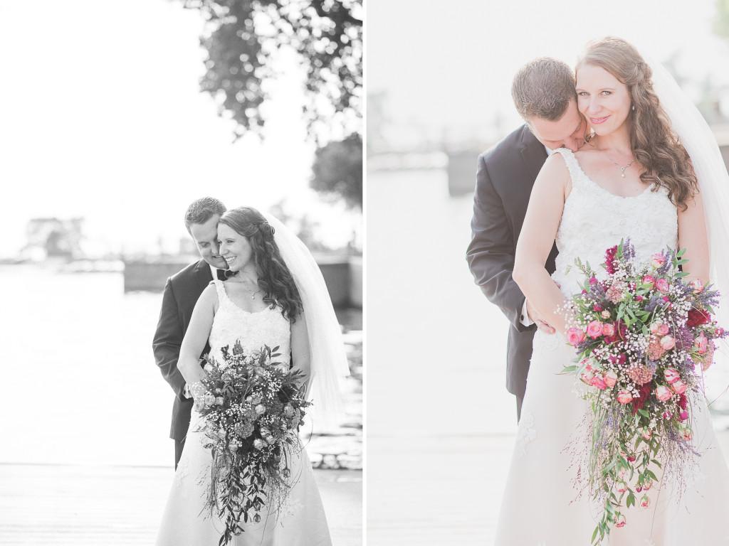 couple-photo-mariage-2