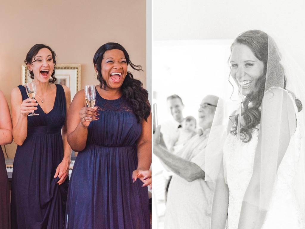 demoiselles-d-honneur-photo-mariage-2