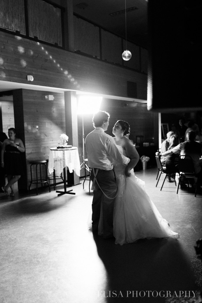 first-dance-photo-mariage-0001