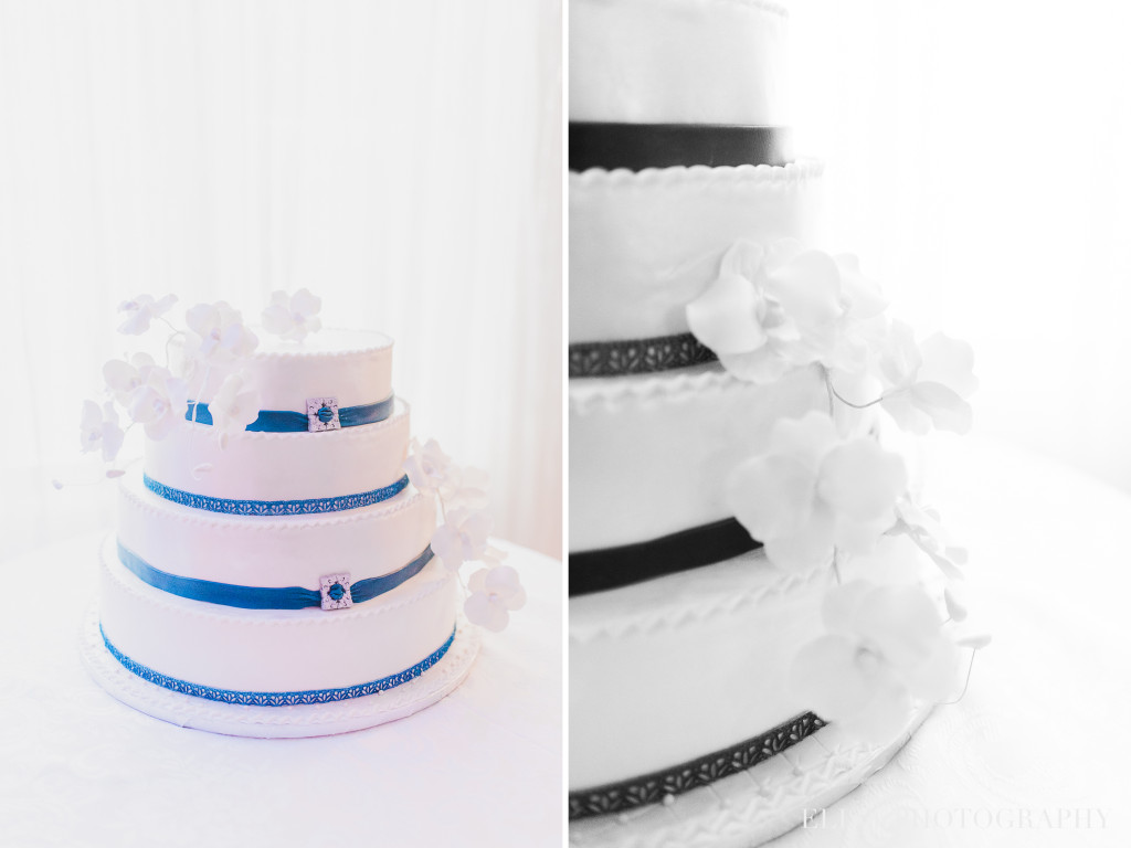 gateau-orchidee-mariage-photo