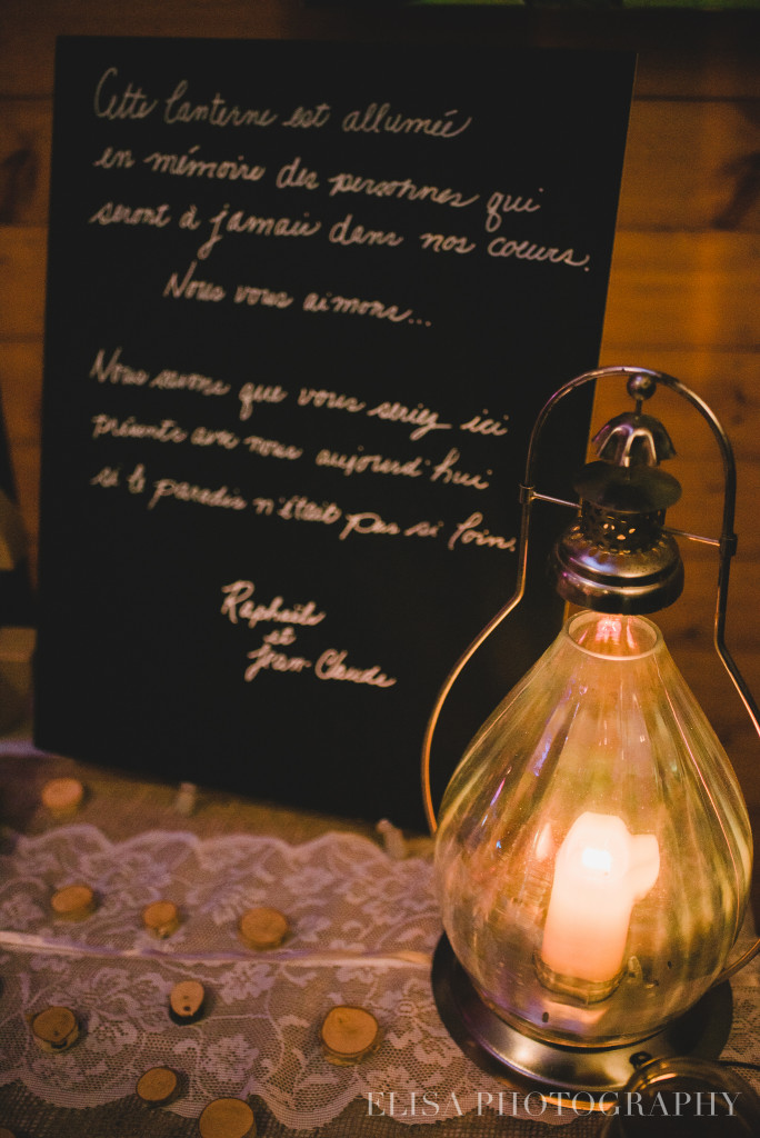 lanterne-photo-mariage-0001