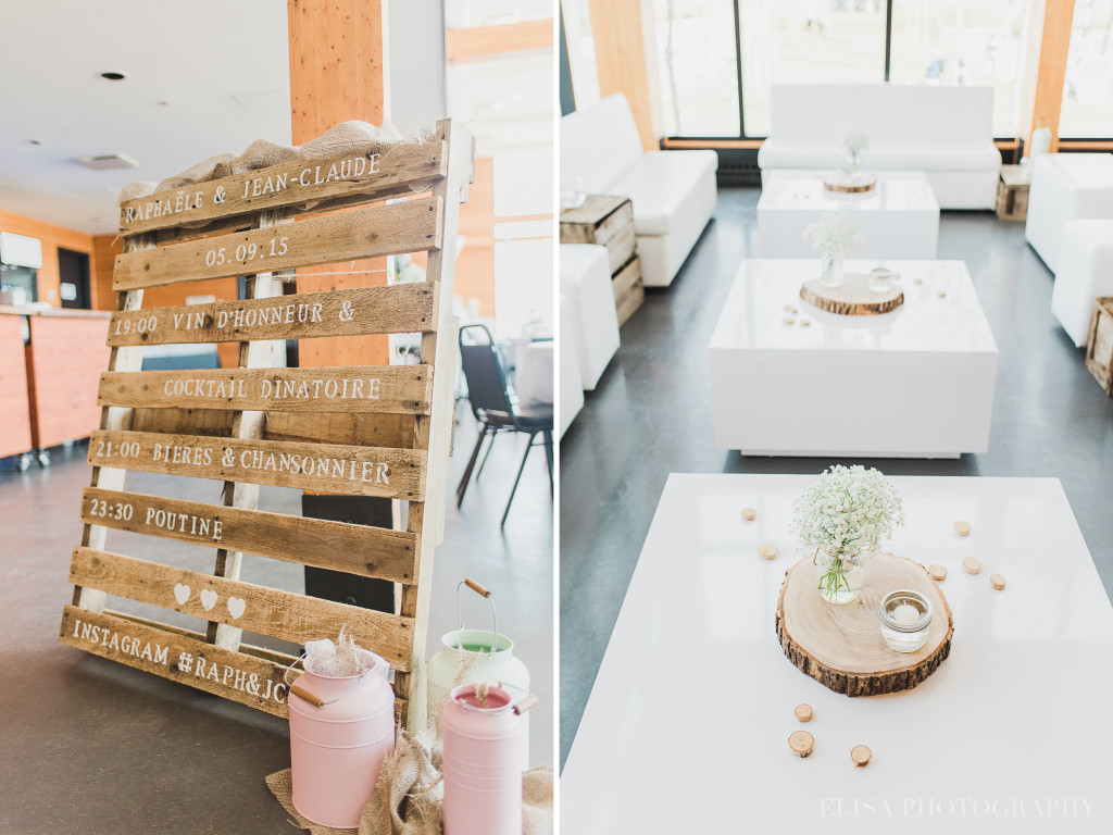 lounge-palette-photo-mariage