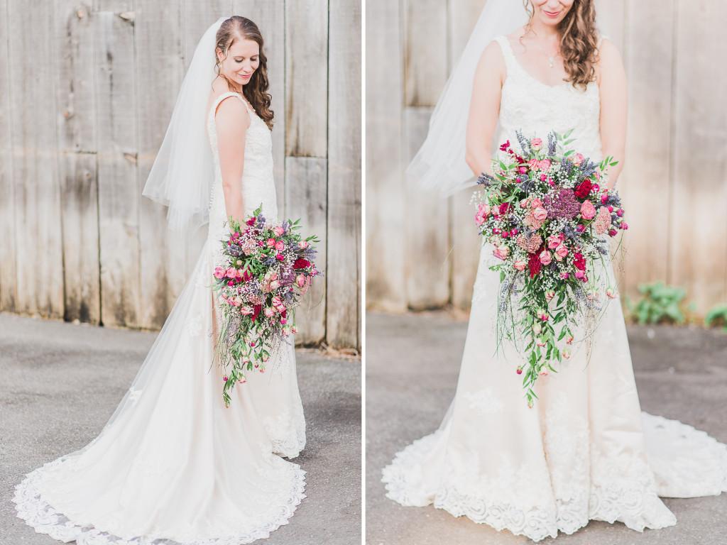 mariée-bouquet-tombant-photo-mariage