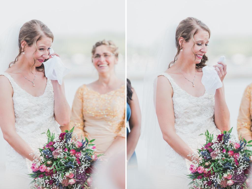 mariée-emotion-photo-mariage