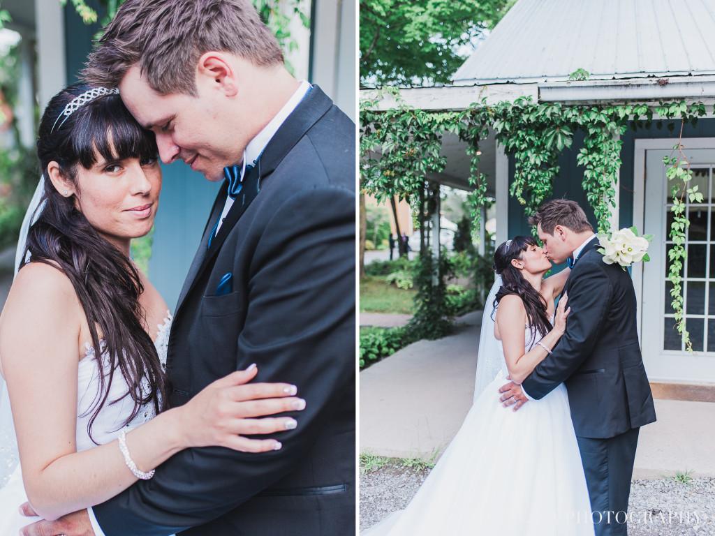 mariage-chalet-des-erables-photo-3