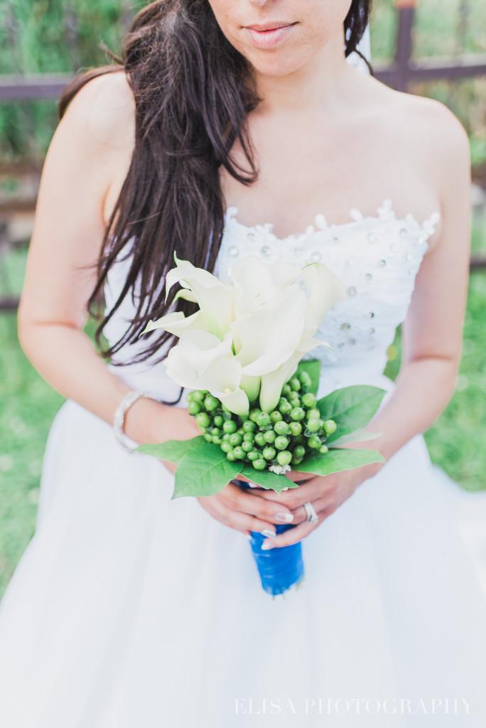 mariage-photo-chalet-des-erables-0001-2