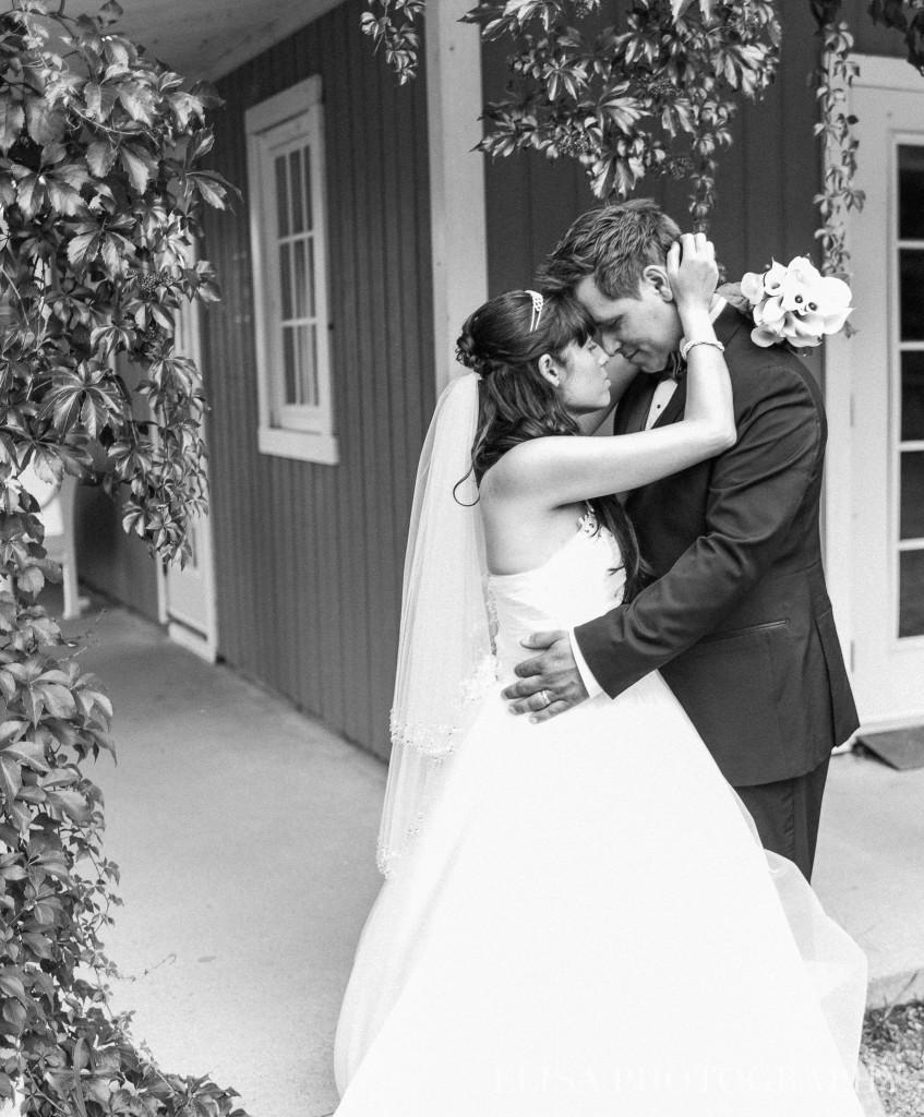 mariage-photo-chalet-des-erables-0001-3