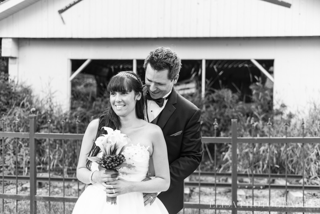 mariage-photo-chalet-des-erables-0002-2
