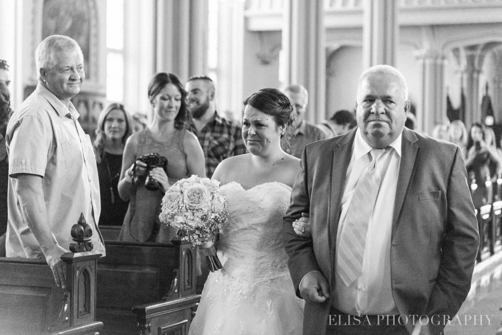 mariage-raphaele-jean-claude-0588