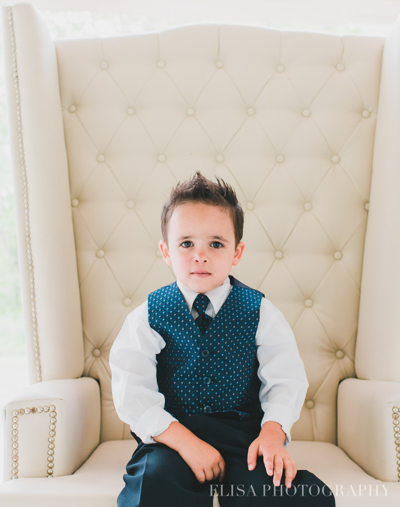 page-enfant-photo-mariage-0001