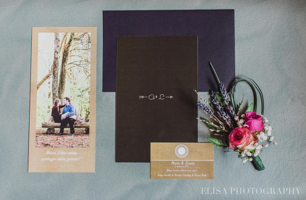 papeterie-boutonière-invitations-photo-mariage-0001