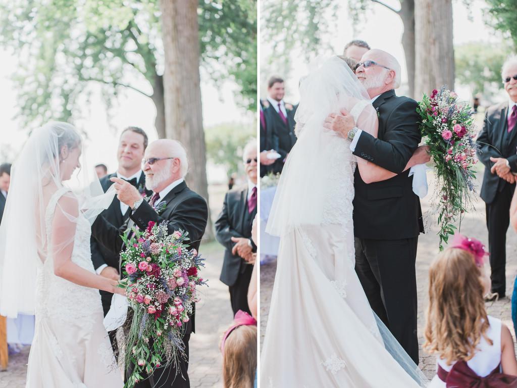 pere-ceremonie-photo-mariage