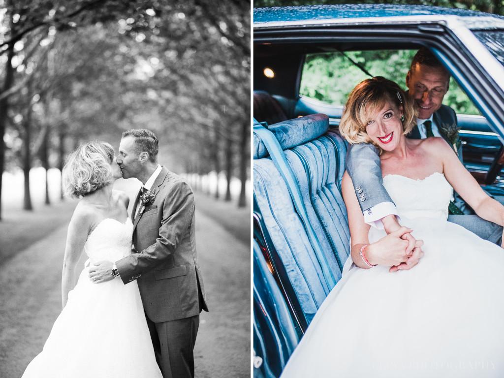 photo-mariage-buick-auto-allée