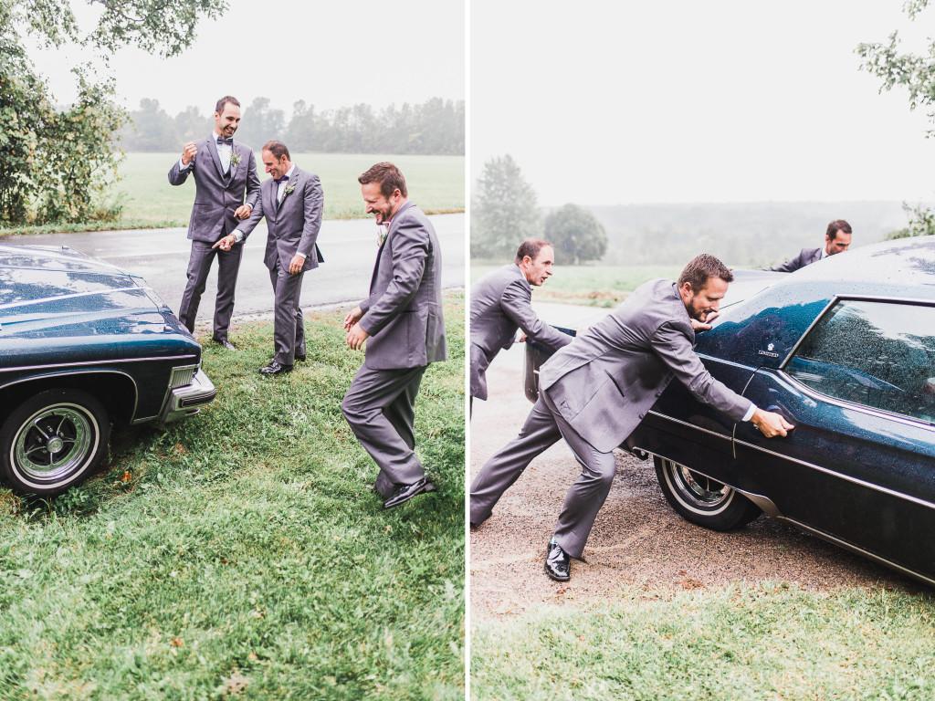 photo-mariage-buick-garcon-d-honneur