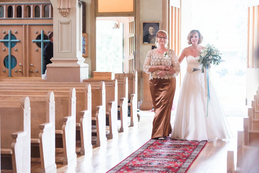 photo-mariage-cérémonie-eglise-sainte-marthe-0001