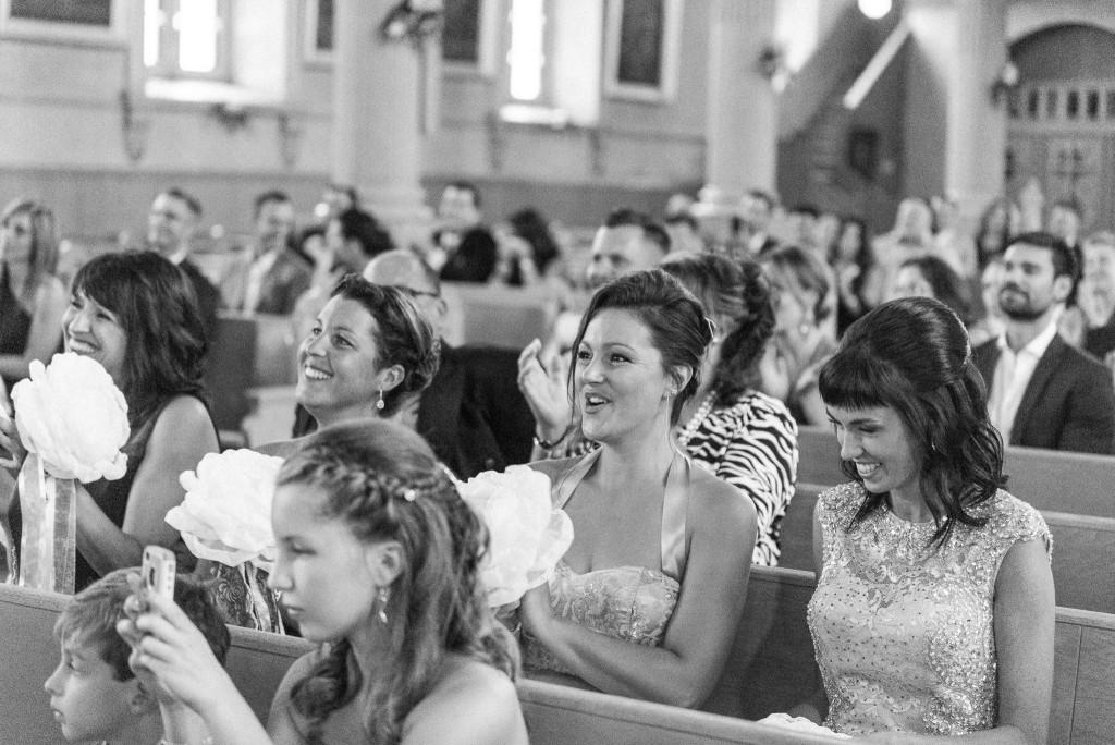 photo-mariage-cérémonie-eglise-sainte-marthe-0003