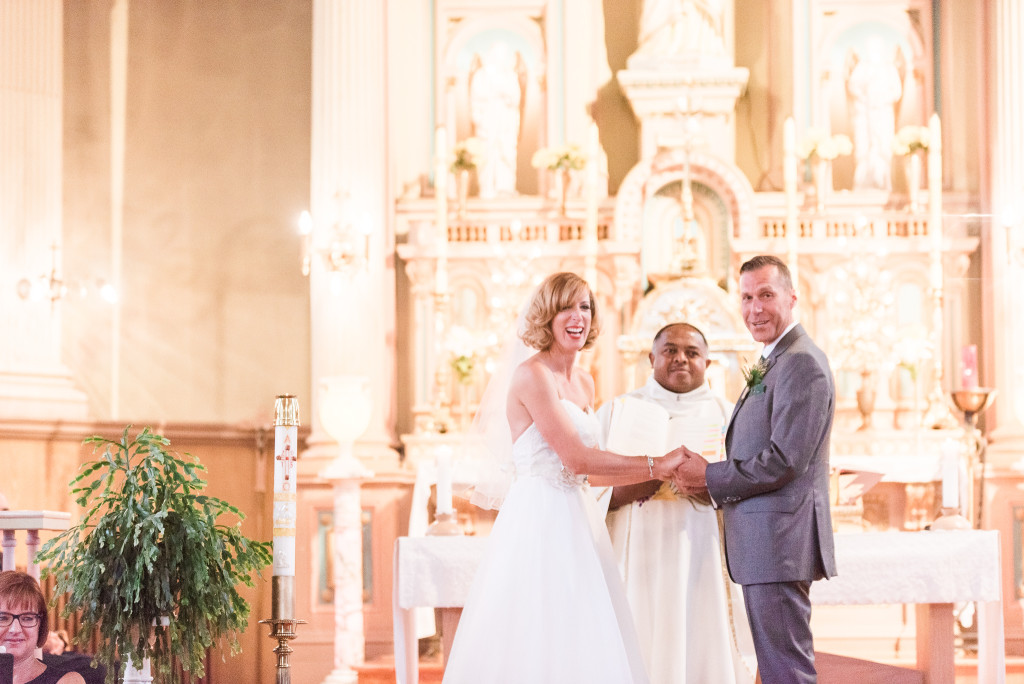 photo-mariage-cérémonie-eglise-sainte-marthe-0004
