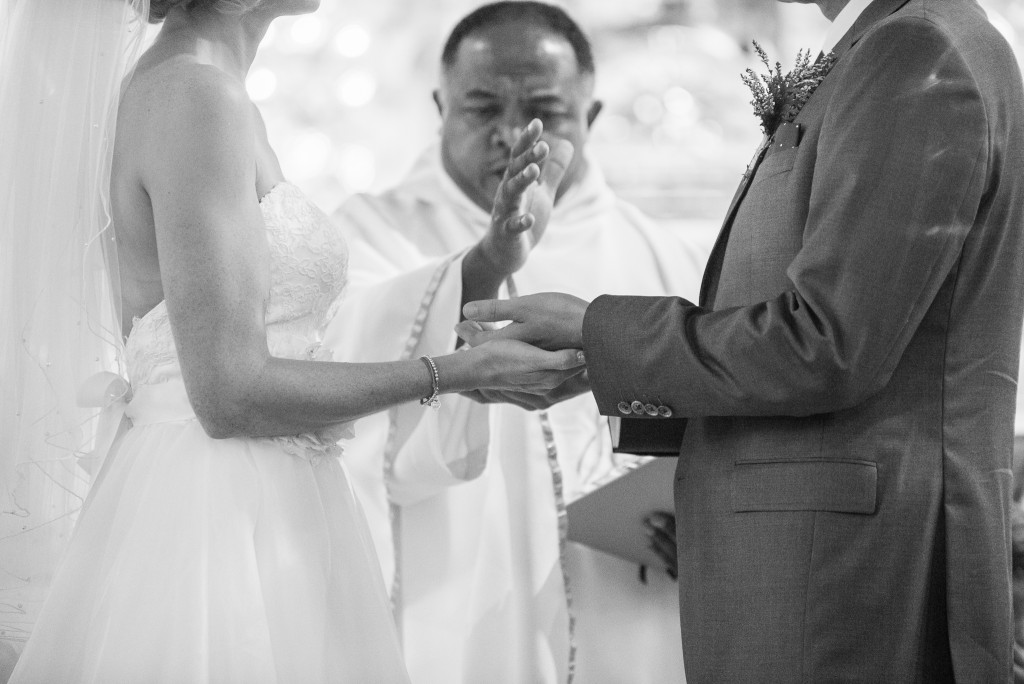 photo-mariage-cérémonie-eglise-sainte-marthe-0005