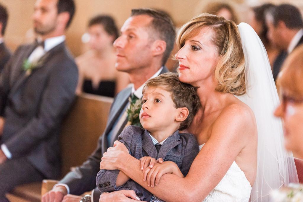 photo-mariage-cérémonie-eglise-sainte-marthe-0006