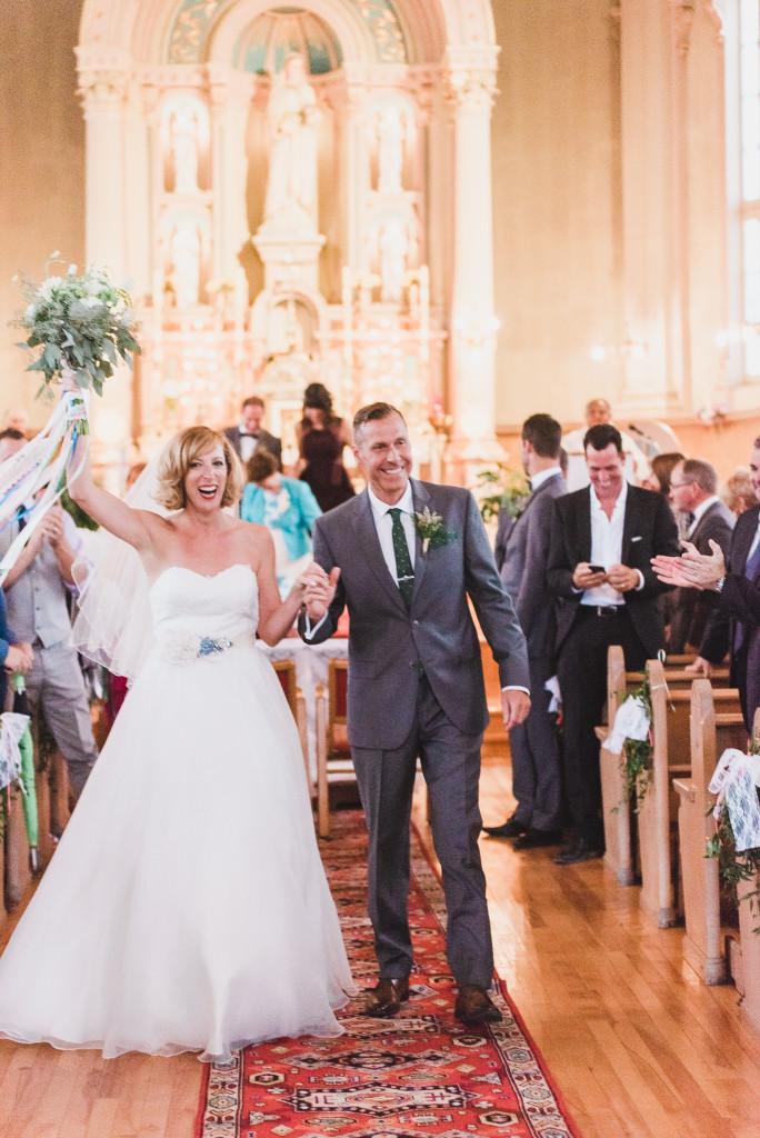 photo-mariage-cérémonie-eglise-sainte-marthe-0007
