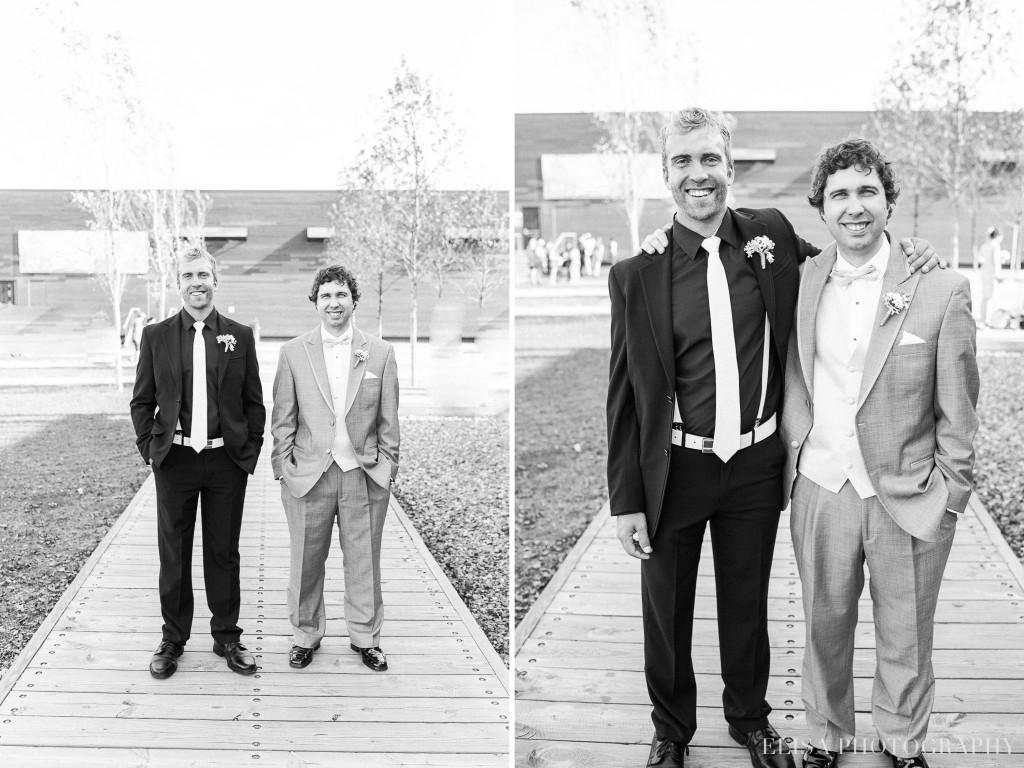 photo-mariage-garçon-d-honneur-baie-de-beauport