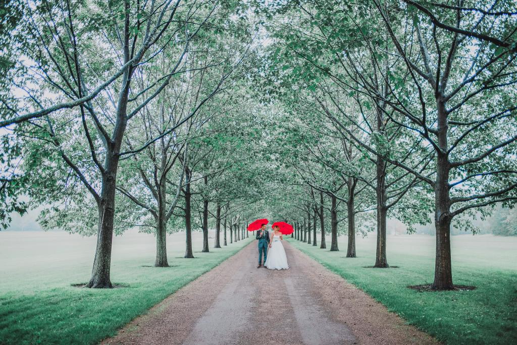 photo-mariage-parapluie-0001
