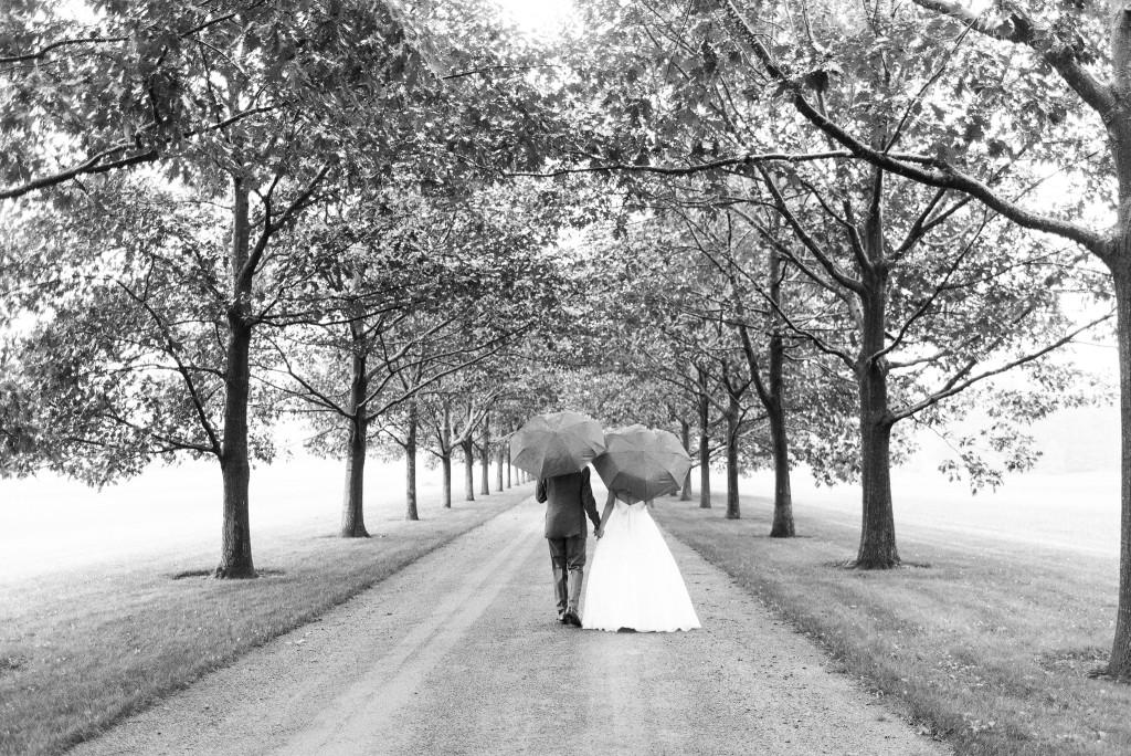 photo-mariage-parapluie-0002