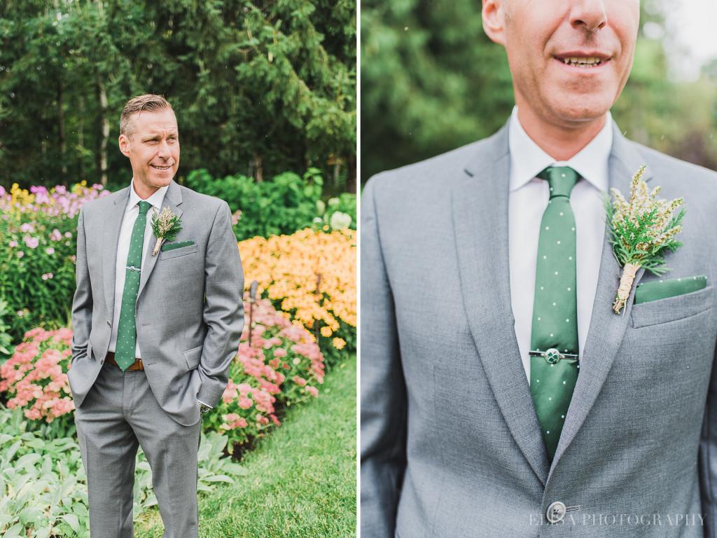 photo-mariage-portrait-marié