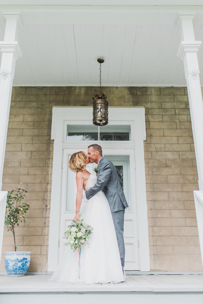 photo-mariage-portraits-des-mariés-0001