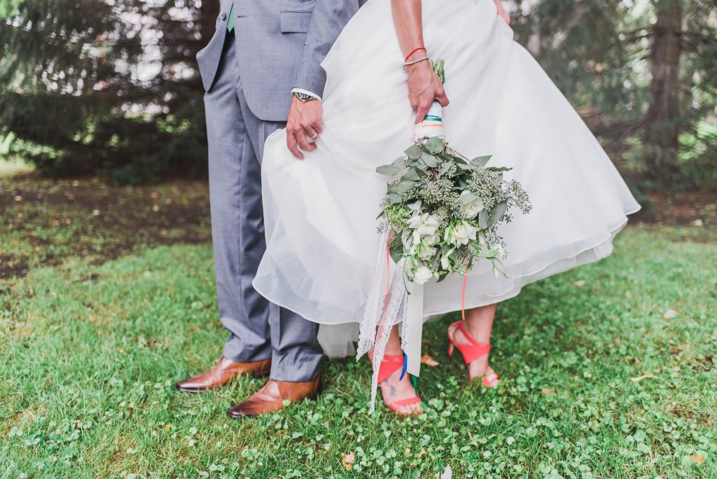 photo-mariage-portraits-des-mariés-0003