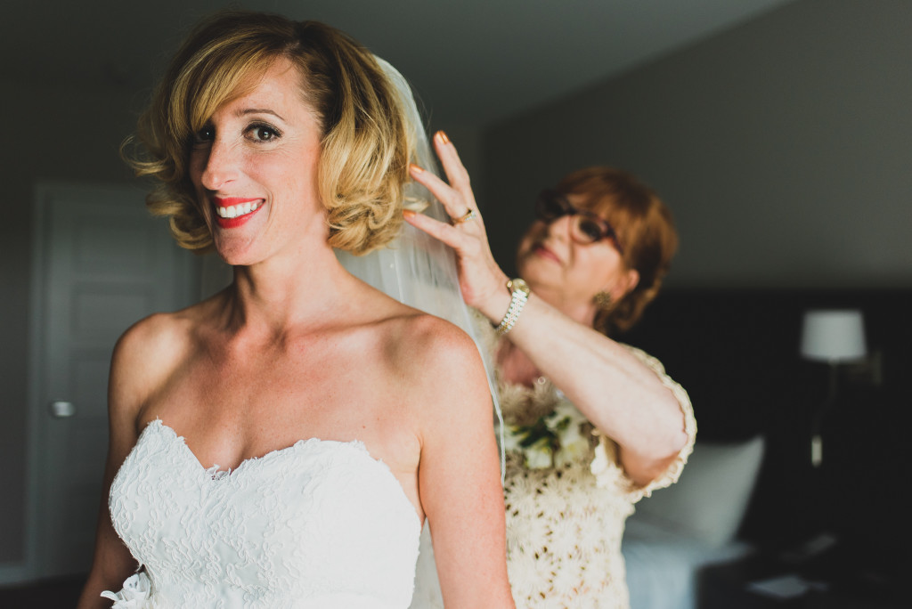 photo-mariage-preparation-mariée-0002