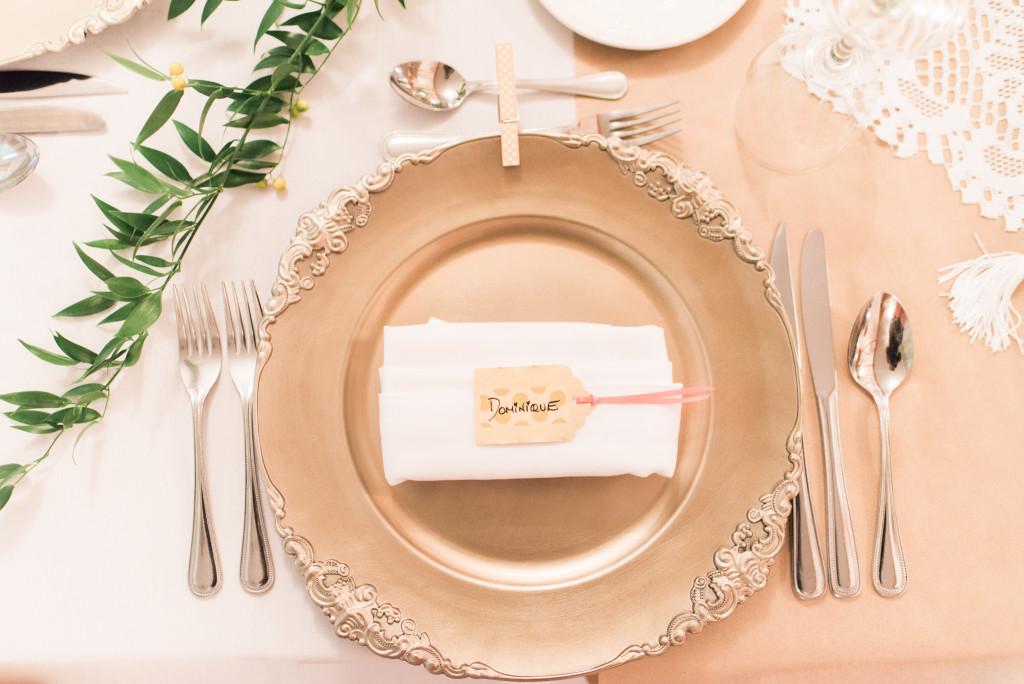 photo-mariage-réception-0002