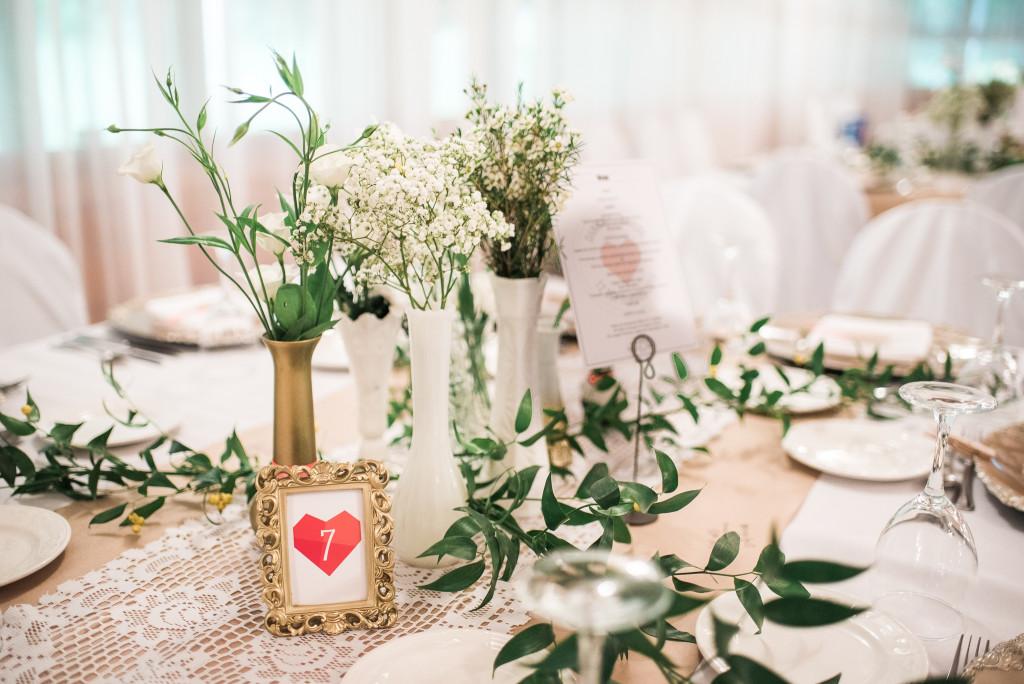 photo-mariage-réception-centre-de-table-0001