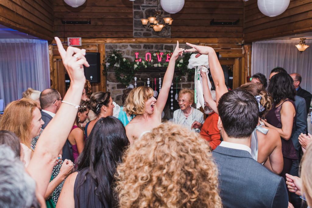 photo-mariage-réception-dance-0001