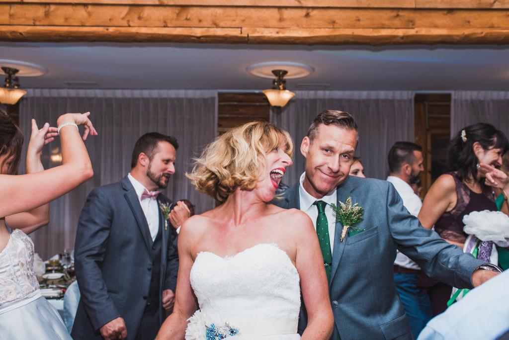 photo-mariage-réception-dance-0002